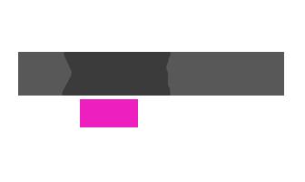 Mailforce Blog Bookmark