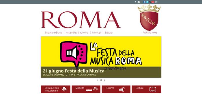 newsletter_roma